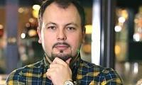 Ярослав Сумишевский фото
