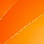 Три аккорда. Выпуск от 02.08.2019